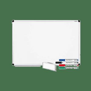 White Board 1
