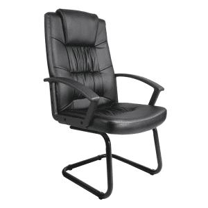 Como Visitor Chair